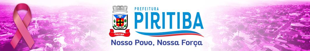Prefeitura de Piritiba