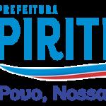 logo_piritiba_544x90