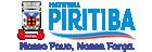 logo_piritiba_mobile_140x48
