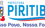 logo_piritiba_mobile_280x96