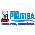 logo_piritiba_mobile_ios_114x114