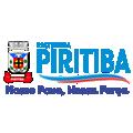 logo_piritiba_mobile_ios_120x120