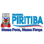 logo_piritiba_mobile_ios_144x144