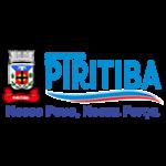 logo_piritiba_mobile_ios_152x152