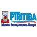 logo_piritiba_mobile_ios_76x76