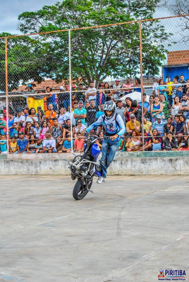 1bbc5679b5 https   piritiba.ba.gov.br evento-wheeling-dia-16-de-julho-de-2017-no ...