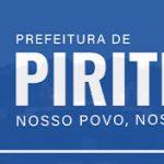 logo-topo-piritiba-2021